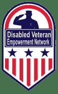 DVEN Logo